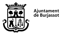 Ajuntament Burjassot