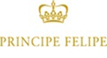 Centro investigación Principe Felipe