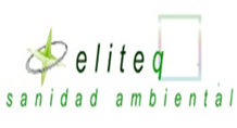 Eliteq