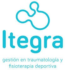 itegra