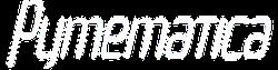 Consultoría Tecnológica | Pymematica