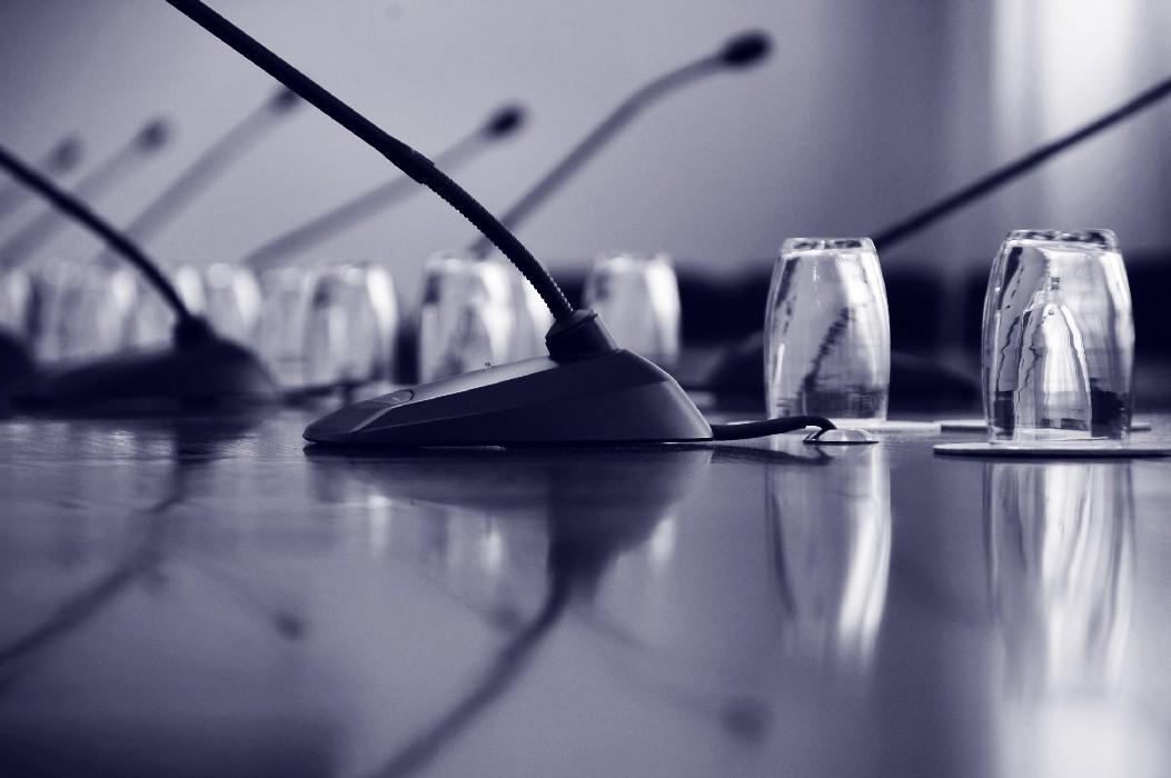 Alquiler de equipos audiovisuales valencia