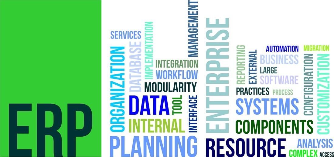 software ERP