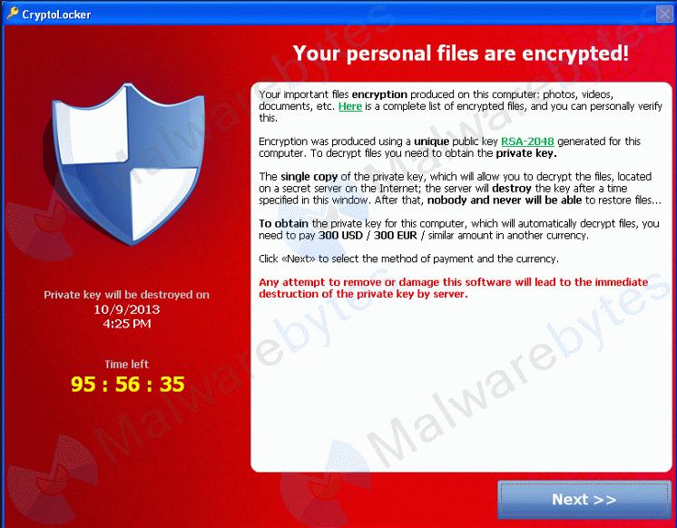 free effective antivirus.jpg