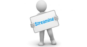 streaming y restransmisiones
